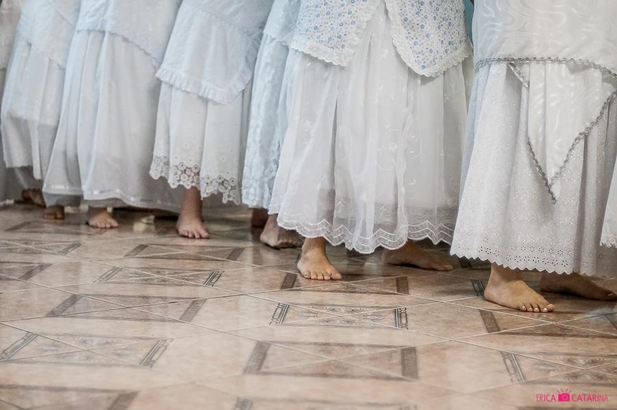 09.06.2013_Batizado das Crianças