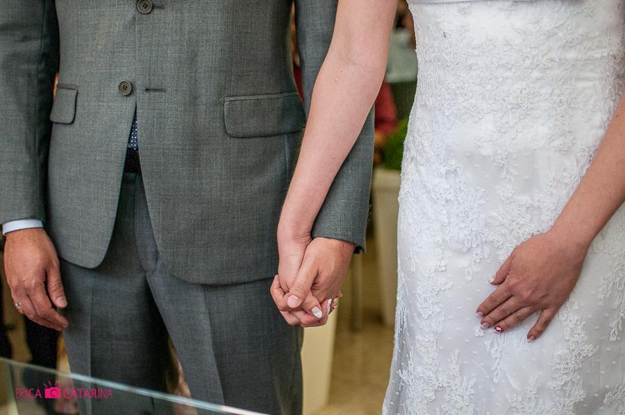 Casamento Kelly e Carlos