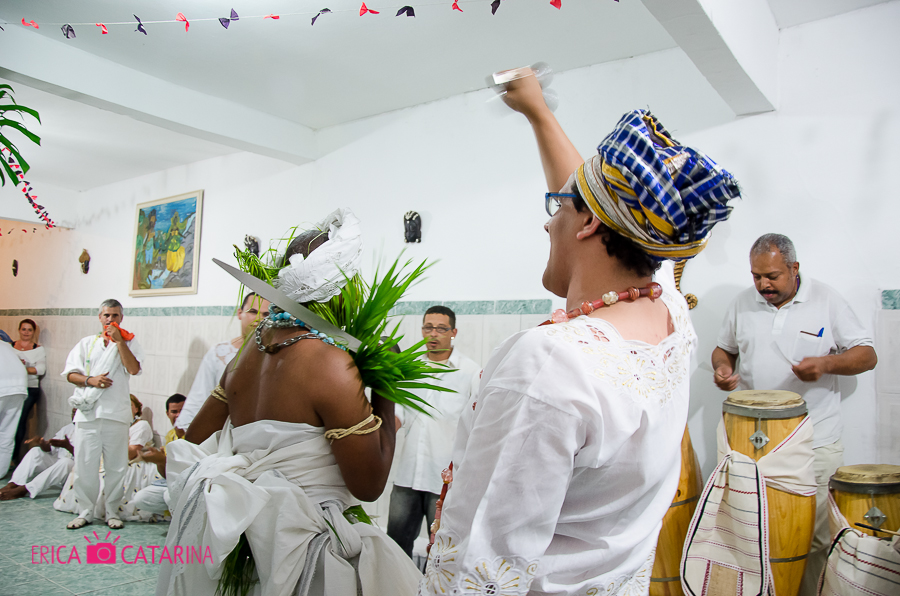 FestadeOlubajé2013-145