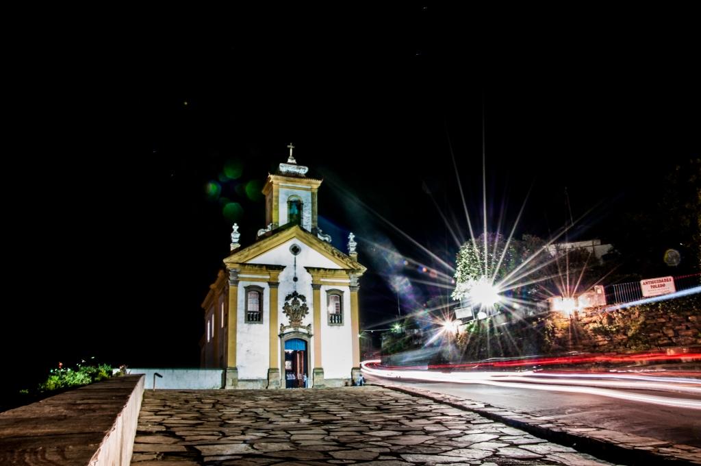 Fotografia: Érica Catarina Pontes - Páscoa 2013