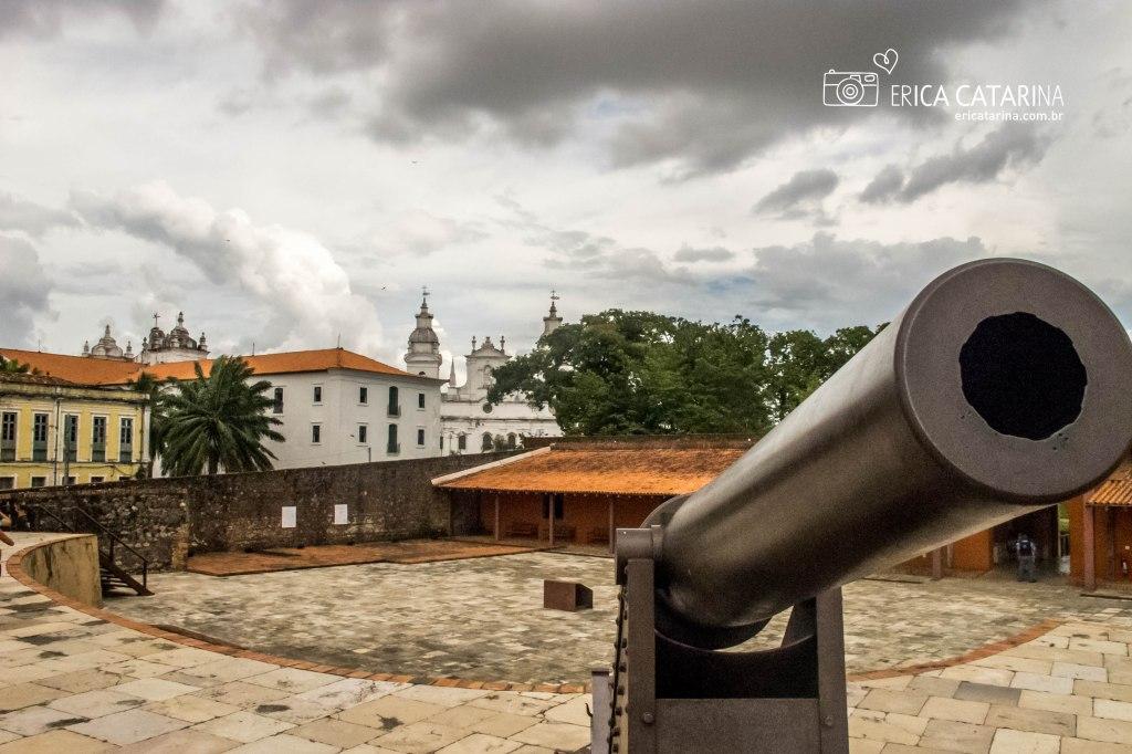 Foto: Érica Catarina Pontes