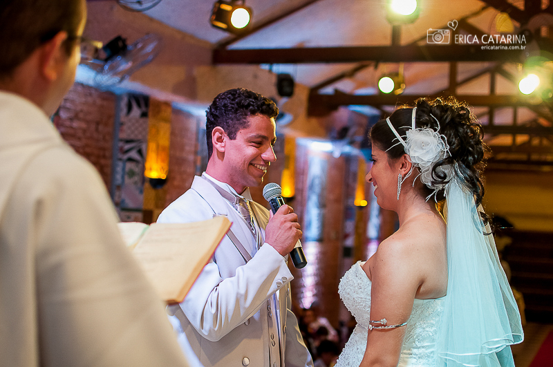 01.02.2014_Casamento Dani e Diego